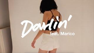 2/14に配信スタートとなったCeiling Touch Mの先行シングル「 Darlin' f...