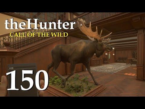 TheHunter Call Of The Wild  ЧУЧЕЛА  ЖИВОТНЫХ # 150