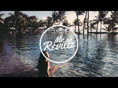 Alphabet ft. Arc - Anymore (Lost Frequencies Remix)