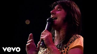Journey - Don't Stop Believin' (Escape Tour 1981: Live In Houston)