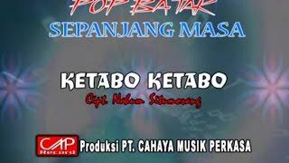 Trio Amsisi 2000 - Ketabo-Ketabo