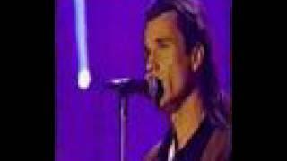 Bruno Pelletier  - L'hymne à l'amour