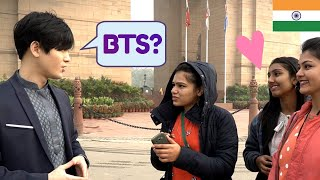 Baixar Do You Know Korea? K-Pop? | How Much Indians Know About Korea?