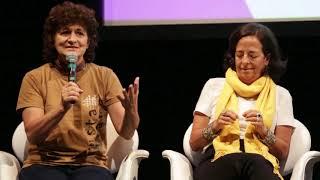 Pode a moda brasileira ser justa e solidaria  ? - Rio Ethical Fashion