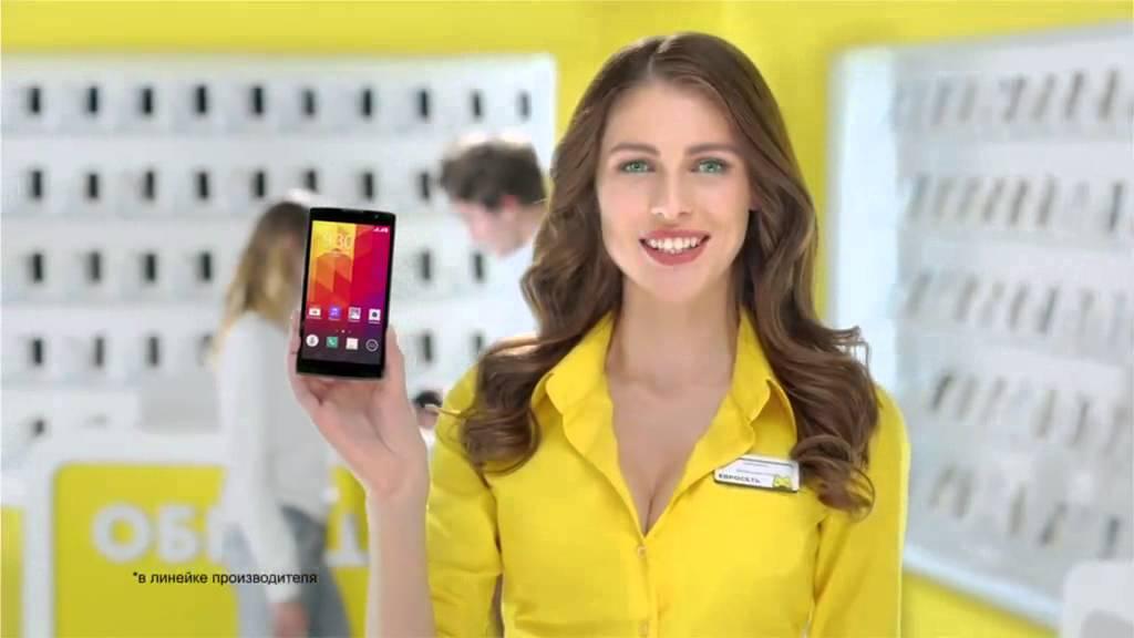 смартфоны каталог с ценами фото 2016 евросеть