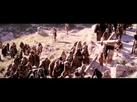 VIDEO CRISTIANO
