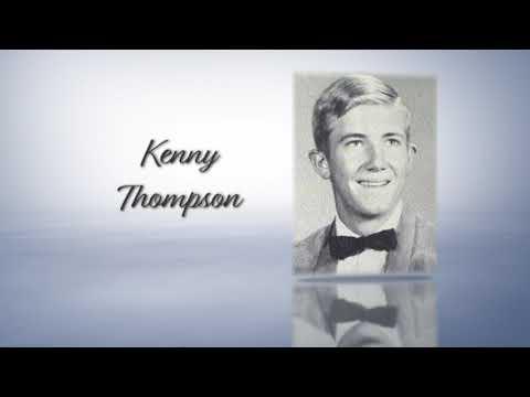 Sky View High School - Class of 1969 - Deceased Tribute - Updated 2019