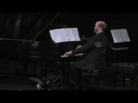 Jonathan Story & Michael Shuman - Se Agapo Puli