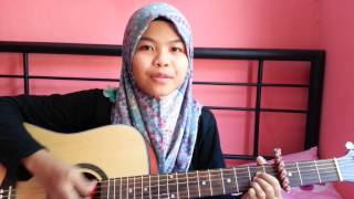 Video Opick Rapuh - wani cover download MP3, 3GP, MP4, WEBM, AVI, FLV Desember 2017