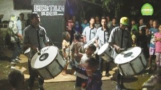 Kecimol Sasak Tulen Karang Anyar Menggoyang Pengonong Narmada LOBAR