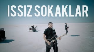 Milat - Issız Sokaklar (Official Video)