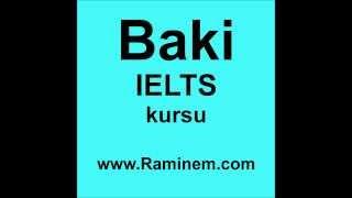 bakida ingilis dili kursları --- www.raminem.com(bakida ingilis dili kursları www.raminem.com., 2013-09-21T21:01:13.000Z)