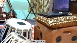 Tabla beginners lessons online Skype free videos learning to play Tabla training instructors Guru