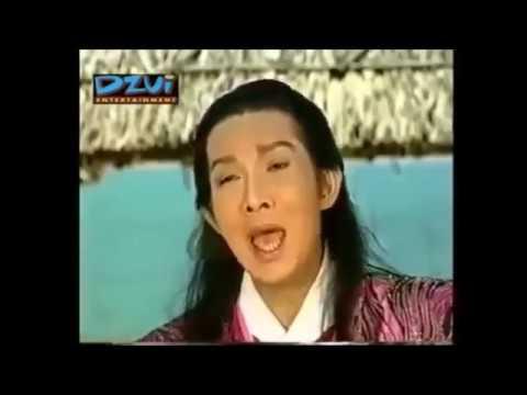 LK Hồ Quảng : Kim Hồ Điệp (Vũ Linh, Phượng Mai , Kim Tử Long , Thoại Mỹ ....)