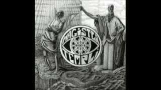 Magister Templi - Lucifer
