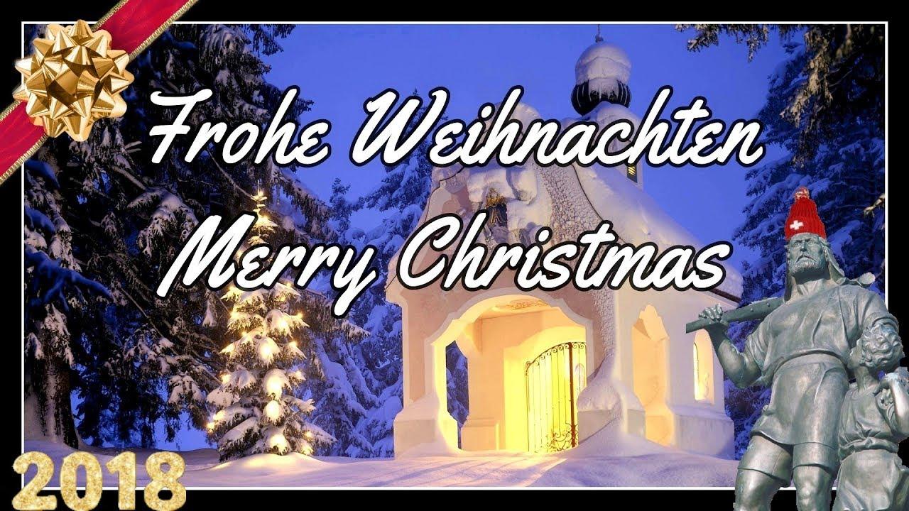 Weihnachten Orthodox.Frohe Weihnachten 2018 Hymne Orthodoxe Mönche Merry Christmas 2018