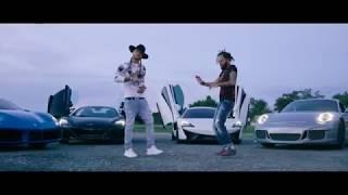 El MVP - El Yman, Mozart La Para (Video Oficial)