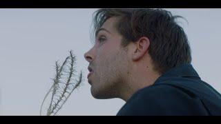 Смотреть клип Conor Matthews - Wait For Me