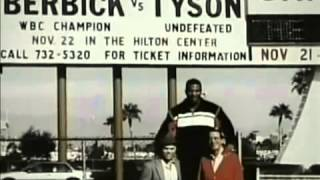 Mike Tyson - undisputed truth Documentary - Sports Documentary - Documentary 2014(, 2015-05-07T18:05:14.000Z)