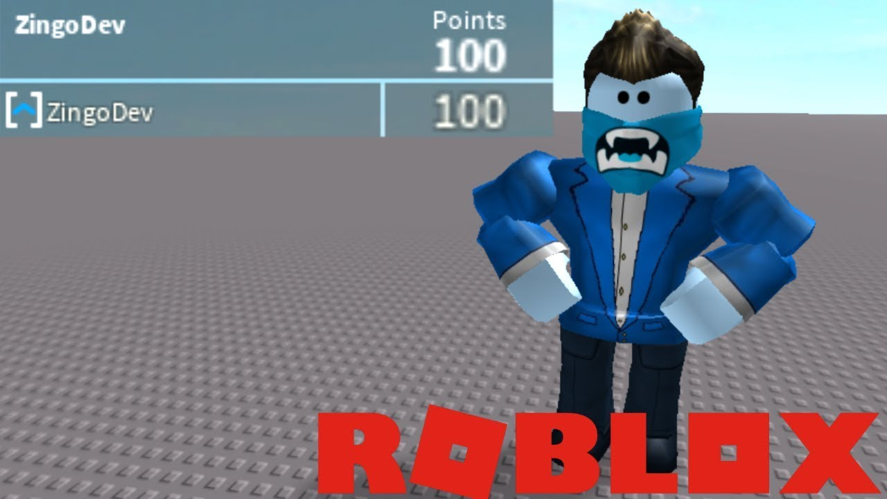 Scale Character Make A Simulator Game On Roblox Episode 2 Youtube
