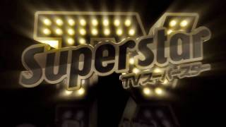 PS3 『TVスーパースター | TV Superstars』 PV