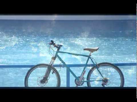 Cinema Paradiso - Love Theme by Ennio Morricone