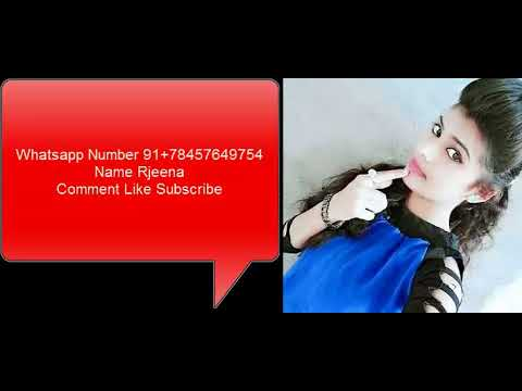 online dating whatsapp link