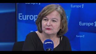 Européennes : la ministre Nathalie Loiseau dément être candidate