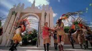 Tlaxcala Vive México