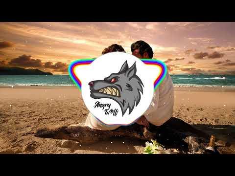 BASSNYA MANTEP!! Payung Teduh - Akad Remix (Electrooby Remix)