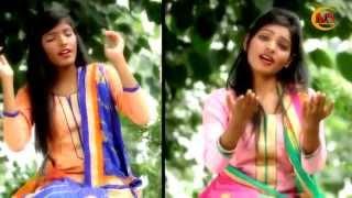 Meri Bigdi tum Bana Do / Preeti Megha / Dharmik Bhagwan Valmiki Bhajan