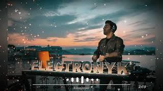 DJ NYK - Tujh Mein Rab Dikhta hai (Future Bass Mix)