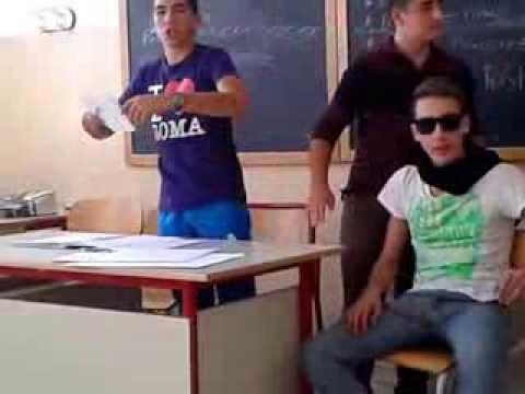 Elezioni Rappresentanti Di Classe 2012/13 Nautico Crotone