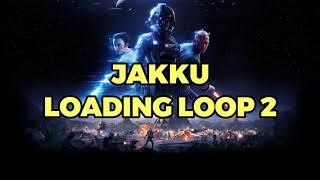 Jakku Loading Loop 2 | Battlefront 2 OST thumbnail