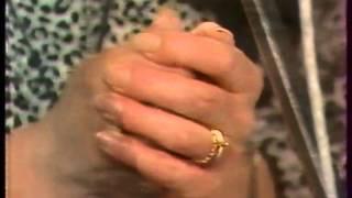 Marta Kubišová - Modlitba pro Martu ( Silvestr 1989 )