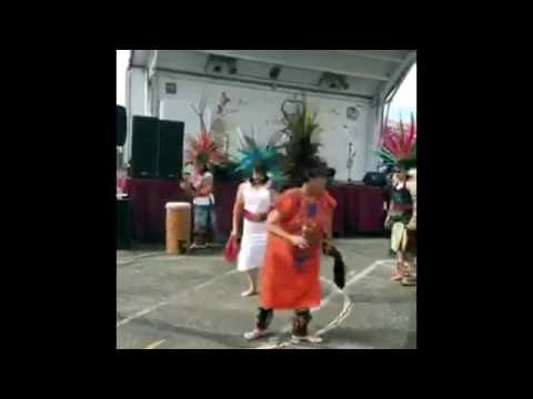 DTO @ Santa Clara Elementary School Carnival