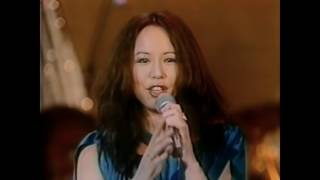 If I Can't Have You - Yvonne Elliman [HD - FLAC Audio]