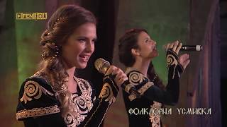Гуна Иванова 50 години на сцена - какво да очакваме на големия концерт на 30 октомври 2018