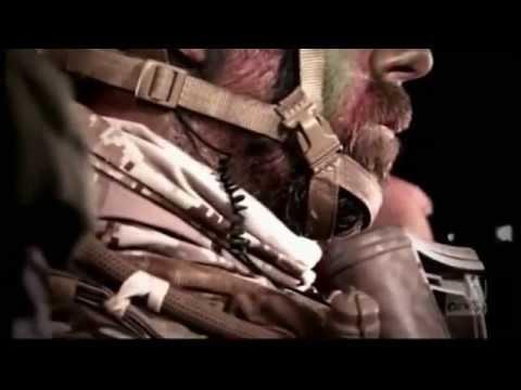 Australian Story - The Last Commando - Part 1