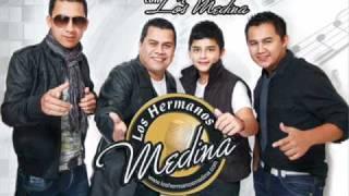 LO NUEVO DE LOS HERMANOS MEDINA__ATRACCION FATAL wmv