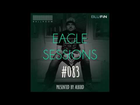 AlBird - Eagle Sessions 083 with Jamtech