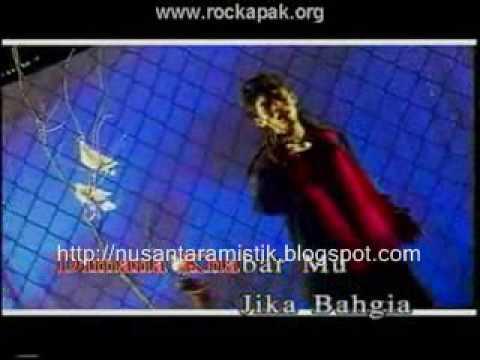 samudera- titian hasrat (karaoke version)