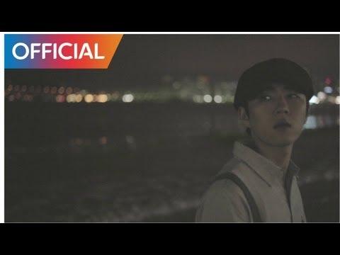 에코브릿지 (Eco bridge) - 부산에 가면 (When I am in Busan) (With 최백호) MV