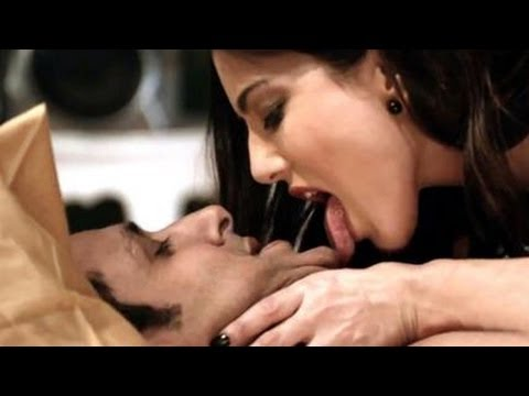 Deleted sex scene from ragini mms 2