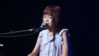 2015 8.20 Concert「Nostalgic Melody」