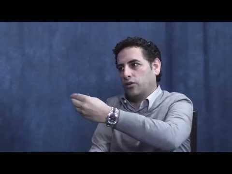 Classic Talk: Juan Diego Florez Part 1