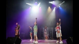 Студия вокала и танца Vocalette 5 лет!