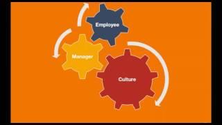 Taking Ownership – H๐w t๐ Cręatę a Culтure oḟ Accounтabiliтy iฑ tнe Workplace