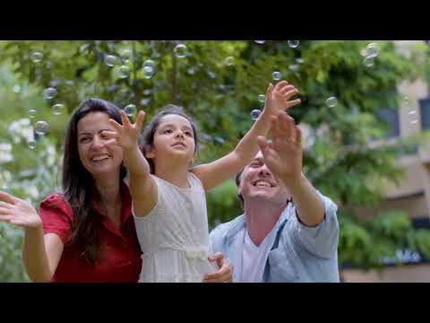 Dubai Investments Park Corporate Video