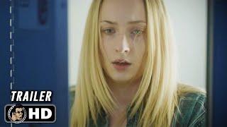 SURVIVE Official Trailer (HD) Sophie Turner
